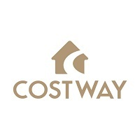 Costway Cyber Monday Sale: Extra $5 Off $25+ Order Deals