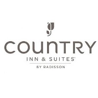 Deals on Country Inns & Suites: Up to 25% Off Your Stay