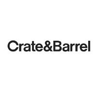Crate & Barrel Labor Day Sale: Extra 15% Off Full-Price Items Deals
