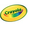 Deals on Crayola Coupon: Extra 15% Off $30+ Order