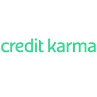 Credit Karma: Premium Tax Software 2018 Federal + State Deals