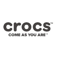 Crocs Sale: Extra 20% Off New Arrivals