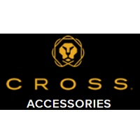 Cross Coupon: Extra 40% Off Sale Items Deals