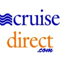 CruiseDirect: 7 Night Caribbean Cruises from $345 Deals
