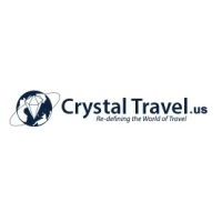 Deals on Crystal Travel: Extra $15 Off Travel Sale