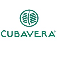 Cubavera Cyber Monday Sale: Extra 50% Off + 15% Off Entire Order