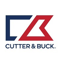 Cutter & Buck Labor Day Sale: Extra 20% Off Sitewide Deals