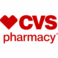Deals on CVS Coupon: Extra 25% Off Regular Priced Items
