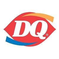 Deals on Dairy Queen: Small Blizzard Treat