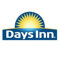 Deals on DaysInn: Up to 20% off on Hotel Stay