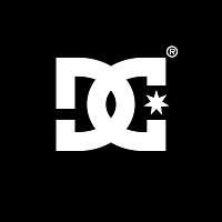 Deals on DC Shoes Coupon: Extra 40% Off Sale Style