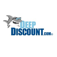 Deals on DeepDiscount: Buy One Paramount Movies, Get One