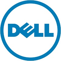 Deals on Dell Outlet Coupon: Extra 14% off on Refurb PCs and Monitors