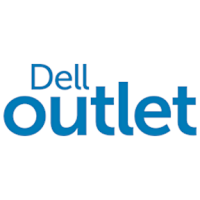 Deals on Dell Outlet Sale: Dell G5 15-in Gaming Laptops from $772.00