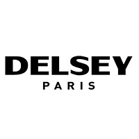 Deals on Delsey Paris Coupon: Extra 30% Off Luggage Collection