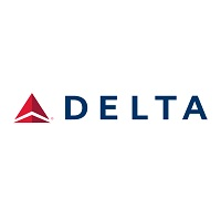 Delta: Roundtrip Flight from Los Angeles and Paris from $376.23 Deals