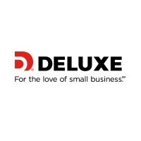 Deals on Deluxe Coupon: Extra 40% Off 1st Order of Business Checks