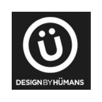 Deals on Design By Humans Coupon: Extra 10% Off Apparel