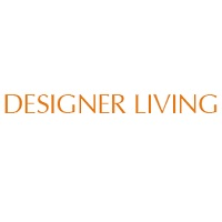 Designer Living After Christmas Sale: Extra 25% Off Sitewide Deals