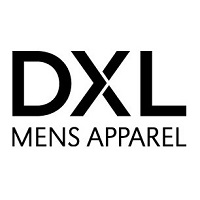 Deals on DestinationXL Coupon: Extra $25 Off $250+ Order