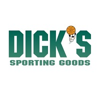 Deals on Dicks Sporting Goods Flash Sale: Extra 50% Off Select Items