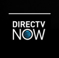 Deals on DirecTV Now: 1-Month DirecTV Now Trial