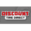 Deals on Discount Tire Memorial Day Sale Live Now