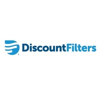 Deals on Discount Filter Store Coupon: Extra 15% Off Sitewide