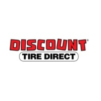 Ebay.com deals on Discount Tire Direct Coupon: Extra $100 Off $400+ Orde