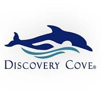 Deals on Discovery Cove: Day Resort Admission