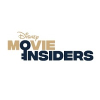 Deals on Disney Movie Insider: 15 Points