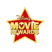 Deals on Disney Movie Rewards: 5 Points