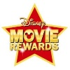 Disney Movie Rewards: 5 Points
