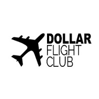Deals on Dollar Flight Club 1 Year Premium or Premium+ Membership