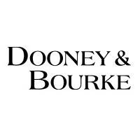 Deals on Dooney & Bourke Black Friday Sale: Extra 30% Off Sitewide