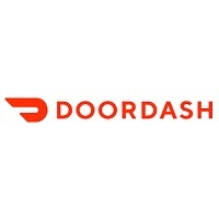 Deals on DoorDash Coupon: Extra $5 Off w/$10+ Food Pickup Order