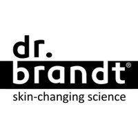 Deals on Dr Brandt Skincare Coupon: Extra 30% Off Regular Priced Items