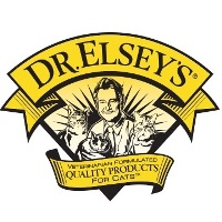 Deals on Dr. Elseys Precious Cat Litter Bag