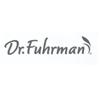 Deals on Dr. Fuhrman Coupon: Extra $15 Off $150+ Order