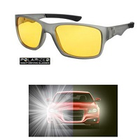 Deals on Polarized Night / Rainy Day Driving Glasses