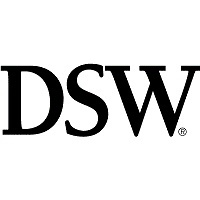 Deals on DSW Coupon: Buy One Select Shoes and Get One