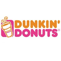 Deals on Dunkin Donuts Frozen Lemonade Sample