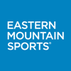 Deals on Eastern Mountain Sports Coupon: Extra 20% Off Any One Clearance Item