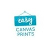 Deals on Easy Canvas Prints: 2-Pack 18-in x 24-in Canvas Print