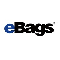 Deals on eBags Coupon: Extra 40% Off Sitewide