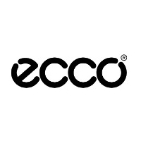 Deals on Ecco Coupon: Extra 50% Off Casual Styles