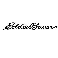 Deals on Eddie Bauer Coupon: Extra 10% Off All Outerwear