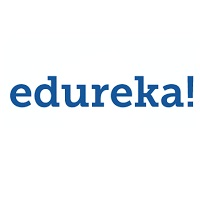 Edureka Labor Day Sale: Extra 30% Off All Live Courses Deals