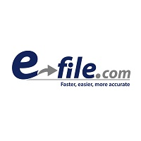 eFile: Extra 30% Off E-Filing Deals