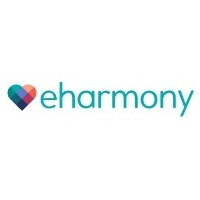 eHarmony: Up to 73% Off Annual Subscription